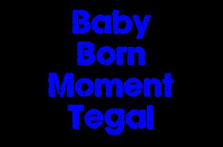 Lowongan Kerja Baby Born Moment Tegal