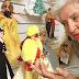 Ruth Handler dan Bisnis Boneka Barbie
