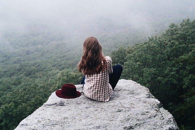 Sedang Gelisah? Lakukan 10 Tips ini Biar Hatimu Tenang