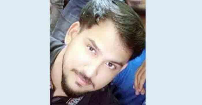 Kerala youth found dead in Oman,Muscat,News,Dead,Dead Body,Malayalee,Phone call,Gulf,World