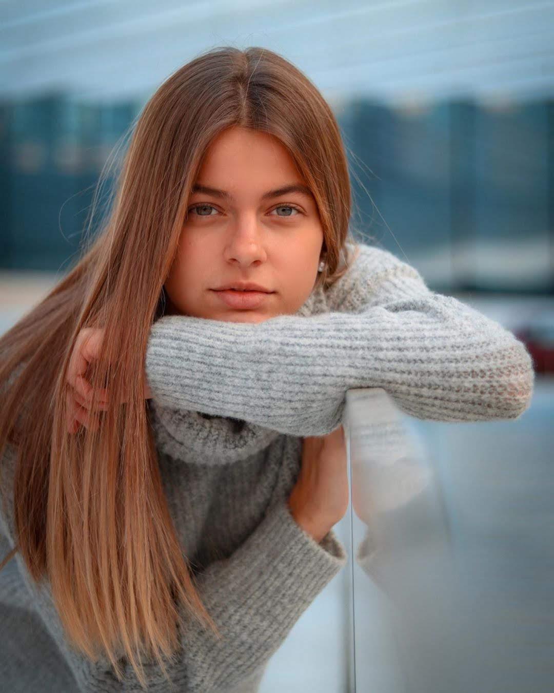 Leonor Borges 10