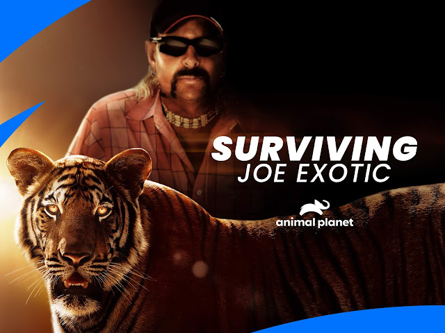 joe exotic historia revelada