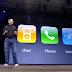 Ingin Sukses saat Presentasi? Terapkan Teknik Presentasi Menarik yang Dilakukan Steve Jobs