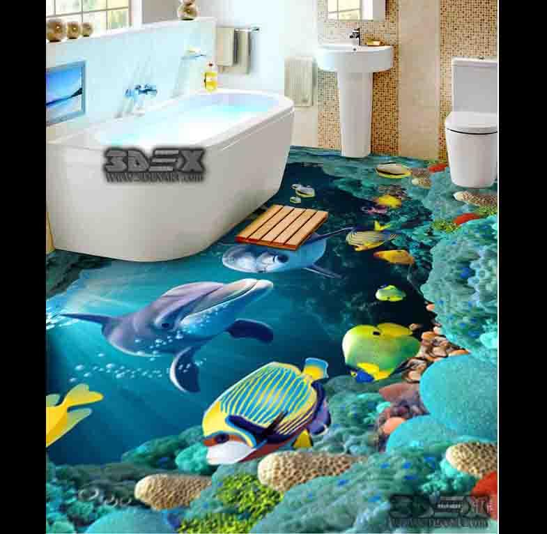3d flooring prices and best 3d epoxy floor designs 2019 3d flooring design 3d epoxy floors for bathroom solutioingenieria Gallery