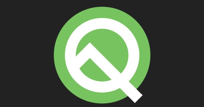 Android Q: Download Android 10 Beta 6 Images via Direct Links