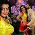 Bhojpuri: खेसारीलाल यादव ने अक्षरा सिंह के साथ मिलकर स्टेज पर उड़ाया गर्दा, देखें VIDEO
