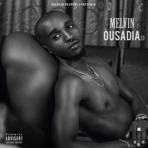 Melvin Feat. Dji Tafinha - Pneu Furado (Zouk)