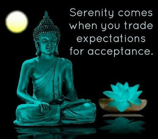 serinity-quotes
