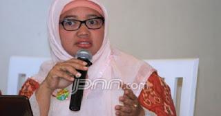 Kasus Siswi SMK Digerayangi, KPAI : Diduga Ada Kelalaian Pihak Sekolah dalam Pengawasan