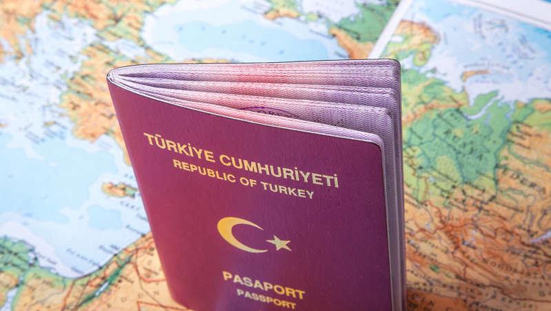 Το παιχνίδι της Τουρκίας παίζουν 40 ΜΚΟ