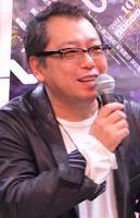 Mima Masafumi