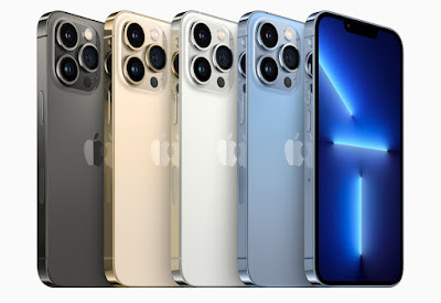 Best-iphone-13-pro-and-13-pro-max-colors