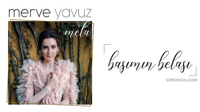 Merve Yavuz Fotoğrafı