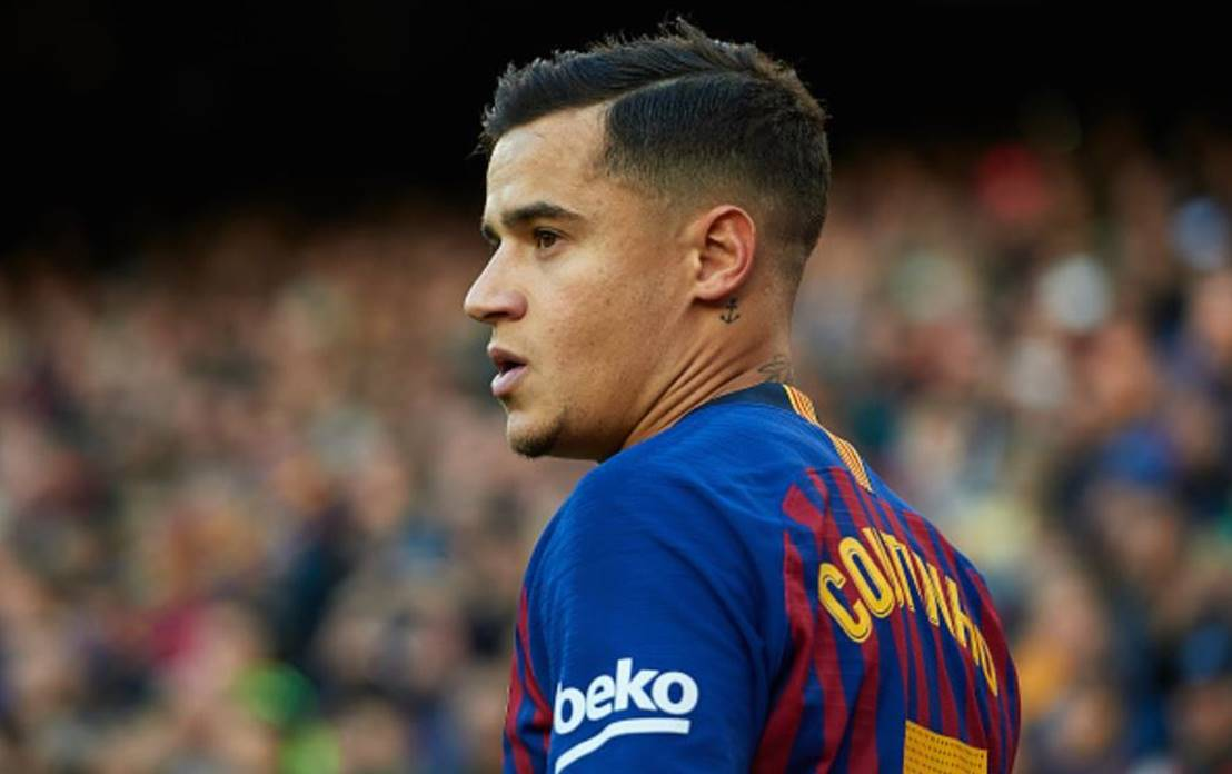 Coutinho-on-the-pitch-at-Barcelona