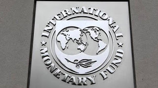 India's Economy to Contract by 8% -- By IMF