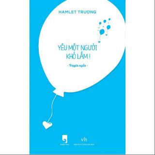 Yêu Một Người Khó Lắm (Tái Bản Lần 4 Bổ Sung) ebook PDF-EPUB-AWZ3-PRC-MOBI