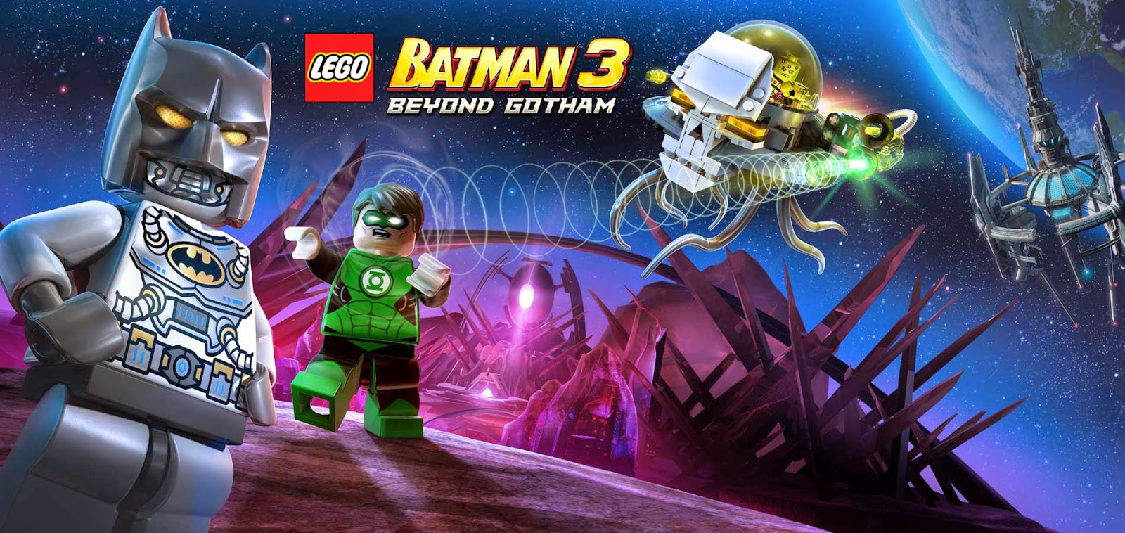 http://psgamespower.blogspot.com/2014/11/analise-ps3-lego-batman-3-beyond-gotham.html