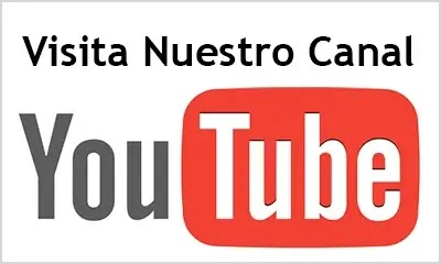 Canal Youtube Forococheselectricos