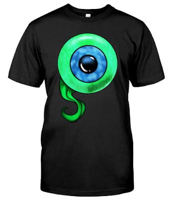 jacksepticeye merch pma Hoodie T Shirt Sweatshirt Amazon Ebay Store. GET IT HERE