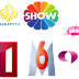France Arabic Turk Alb playlist free iptv
