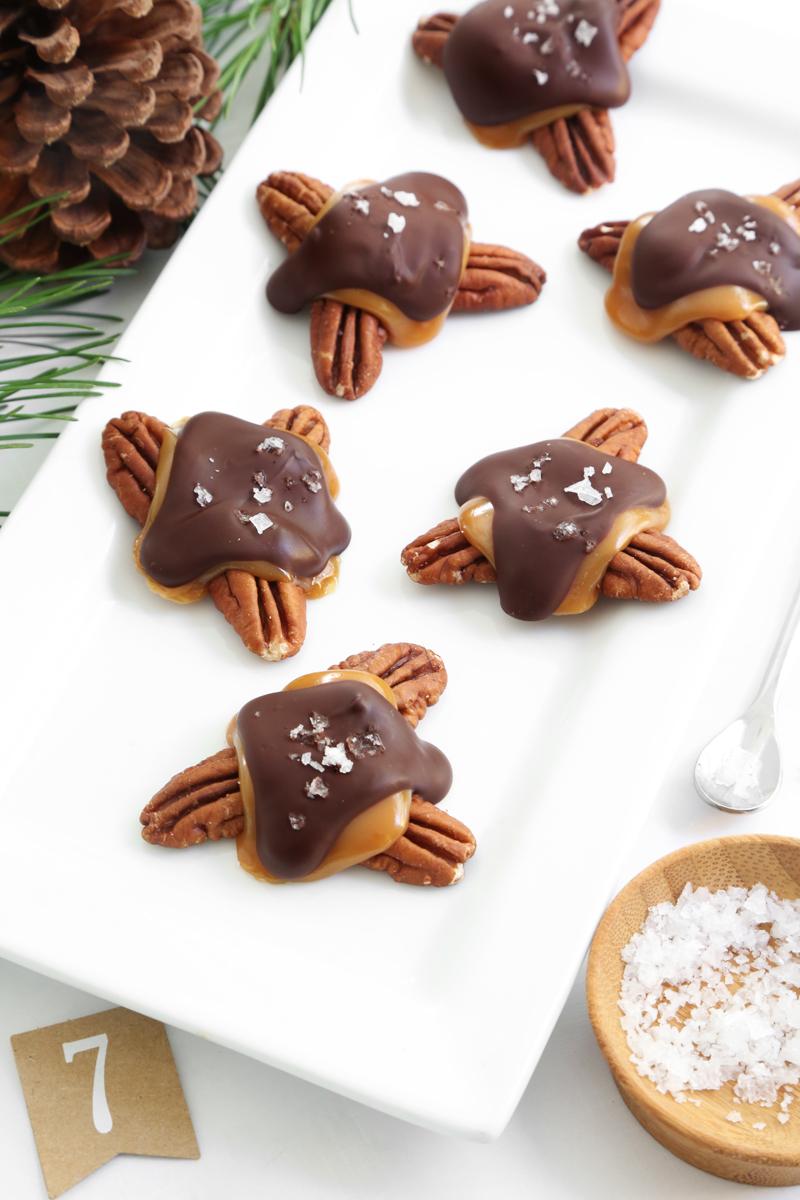 Gift This Speedy Turtle Candies Sprinkle Bakes