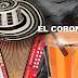 Nueva canción vallenata sobre el coronavirus