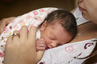 кормление грудью недоношенного ребенка