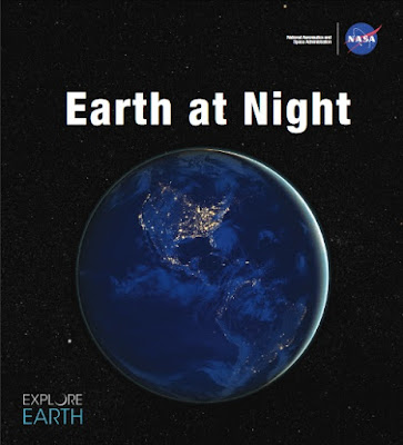 https://www.nasa.gov/sites/default/files/atoms/files/earth_at_night.pdf