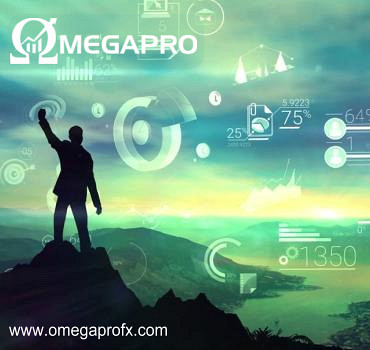 About OmegaPro Forex Membership Packages