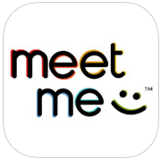 Download MeetMe