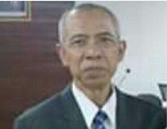 PEMBAHASAN MATRIKS SOAL NOMOR 11 UJIAN NASIONAL SMK KELOMPOK TEKNOLOGI, KESEHATAN DAN PERTANIAN PAKET 1 TAHUN PELAJARAN 2013/2014