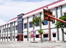 Info Pendaftaran Mahasiswa Baru Universitas 17 Agustus 1945 Surabaya Dan Banyuwangi 2018-2019