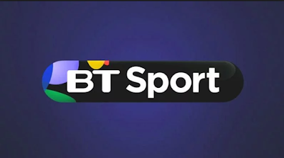 How to watch BT Sport live streaming