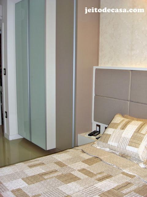 suite -casal -apartamento-decorado