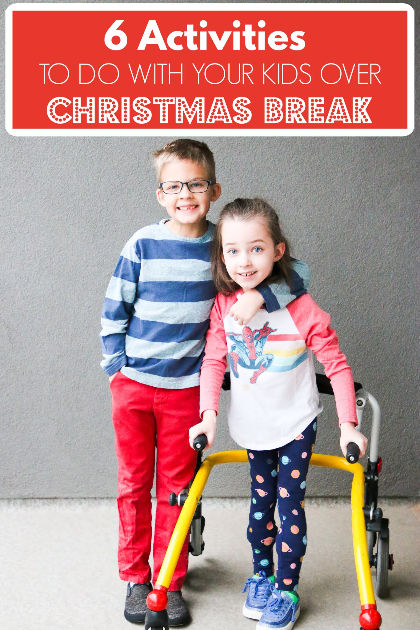 Winter break activities near me. Winter break ideas for college students. Things to do over break with friends. Winter activities for kids. Winter vacation activities. Winter break ideas for families. Winter break camps near me. Winter break activities for middle schoolers. #winter #christmas #Kids #fun #familyfun #winterbreak