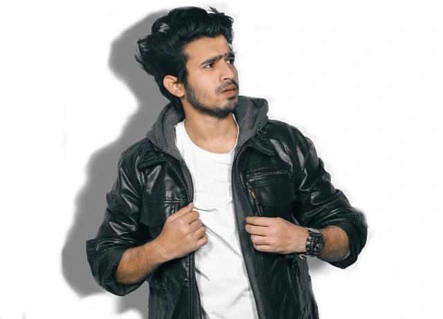 Nazim Ahmed (Round2hell) Wiki, Bio, Age, Family, Girlfriend & More