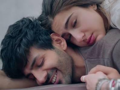 Love Aaj Kal 2 Full Movie Download
