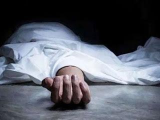 Guru ditemui meninggal dunia dalam kereta oleh isteri