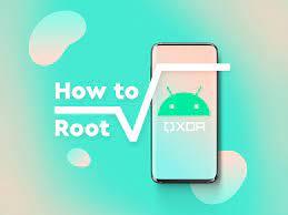 طريقة عمل رووت root لجميع اجهزة الاندرويد Android
