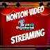 Nonton Video Streaming