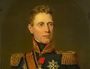 Pemerintahan Willem Janssen di Hindia Belanda (Indonesia)