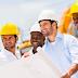 مطلوب مهندسين كل التخصصات للعمل لدى المشروع التركي المشترك في الاردن