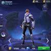 Guide Gusion Mobile Legend, Skill, Build, Ability, Hingga Tips Menggunakannya
