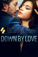 Down by Love 2016 UnRated Dual Audio Hindi [Fan Dubbed] 720p DVDRip