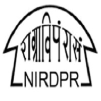 NIRDPR, Guwahati Recruitment for Consultant (Library)