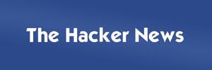 https://thehackernews.com/