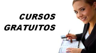 Fazer Inscrição 2017 Curso Gratuito Suzano Profissionalizante