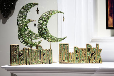 how-to-brighten-up-your-home-for-eid