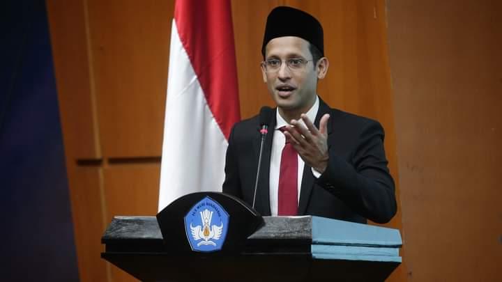 Sah, SKB Tiga Menteri Tentang Aturan Seragam Atribut Agama di Sekolah