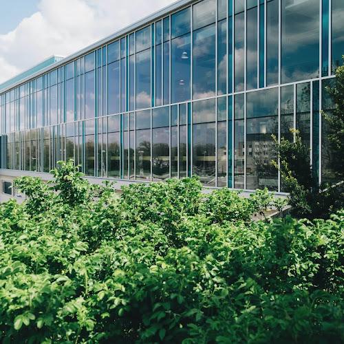 Arquitectura bioclimatica   ¿Que es? Conceptos y Características 🥇